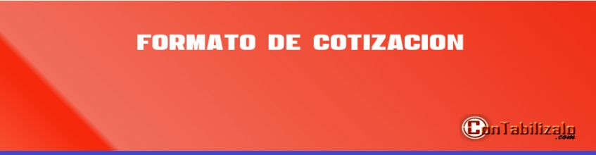 suscribete gratis a nuestros boletines email address password formato de cotizacion