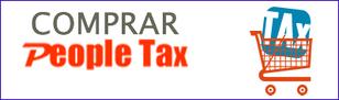 comprar people tax contabilizalo.com