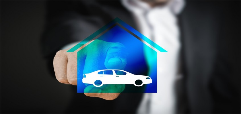 smart-home-3317439_1280.jpg